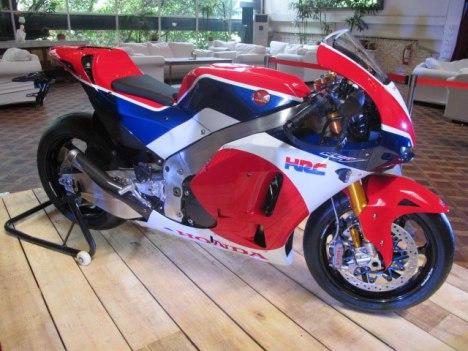 27022016-Moto-Honda-RC213V-S_05