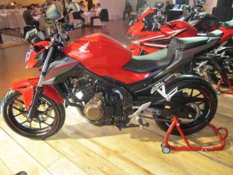 28022016-Moto-Honda-CB500F