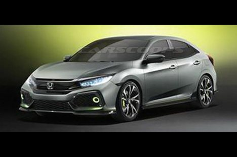 29022016-Car-Honda-Civic-Hatchback_03