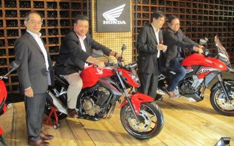 29022016-Moto-AHM-Honda-BigBike