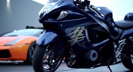 01032016-Moto-Hayabusa