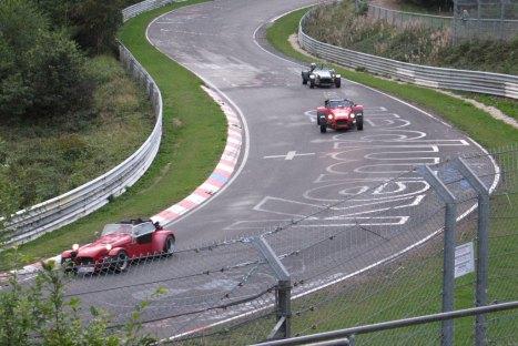 01042016-Car-Nurburgring
