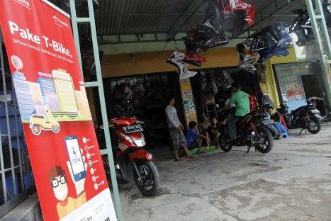 01042016-Moto-T-Bike-Corner_03