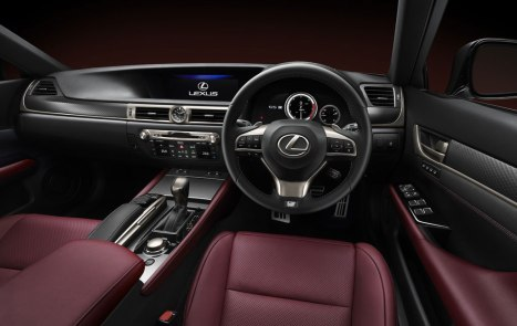 02032016-Car-Lexus-GS200t_03