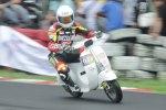 02032016-Moto-Kutu_racing_team_01