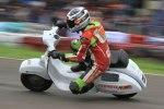 02032016-Moto-Kutu_racing_team_02
