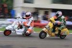 02032016-Moto-Kutu_racing_team_03