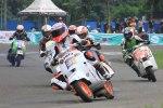 02032016-Moto-Kutu_racing_team_04