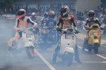 02032016-Moto-Kutu_racing_team_05