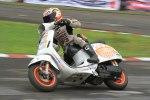 02032016-Moto-Kutu_racing_team_06