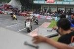 02032016-Moto-Kutu_racing_team_07