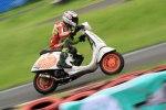 02032016-Moto-Kutu_racing_team_08