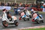 02032016-Moto-Kutu_racing_team_09