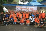 02032016-Moto-Kutu_racing_team_10