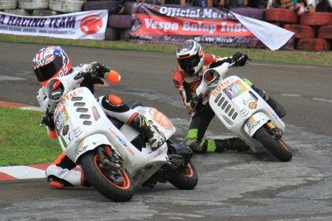 02032016-Moto-Kutu_racing_team_12