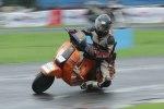 02032016-Moto-Kutu_racing_team_14
