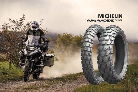 022032016-Moto-Michelin