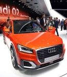 03032016-Car-Audi-Q2_01