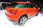 03032016-Car-Audi-Q2_02