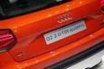 03032016-Car-Audi-Q2_03