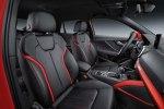 03032016-Car-Audi-Q2_04