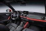 03032016-Car-Audi-Q2_05