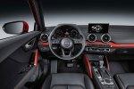 03032016-Car-Audi-Q2_06