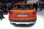 03032016-Car-Audi-Q2_07
