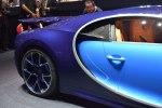 03032016-Car-Bugatti-Chiron-01