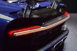 03032016-Car-Bugatti-Chiron-02
