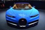 03032016-Car-Bugatti-Chiron-06