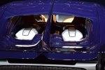 03032016-Car-Bugatti-Chiron-09