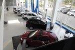 03032016-Car-Chevrolet-Bintaro_05