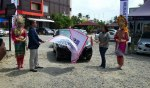 03032016-Car-Datsun-DRE_03