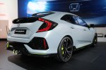 03032016-Car-Honda-Civic-Hatchback_03