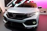03032016-Car-Honda-Civic-Hatchback_05