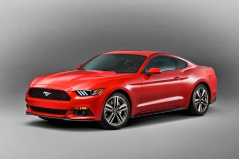 03032016-Car-Price-Ford-Mustang-V6-2016