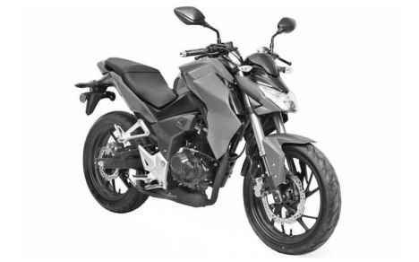 03032016-Moto-Honda