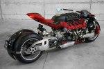 03032016-Moto-Lazareth-LM-847_02