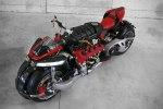 03032016-Moto-Lazareth-LM-847_03