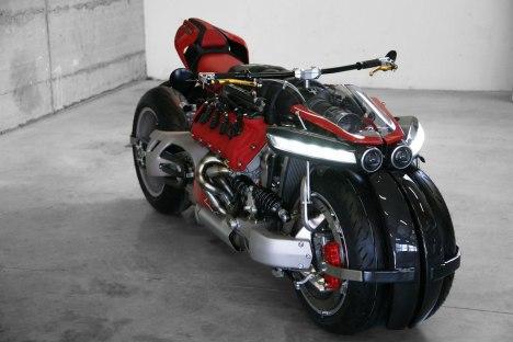 03032016-Moto-Lazareth-LM-847_04
