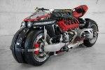 03032016-Moto-Lazareth-LM-847_07