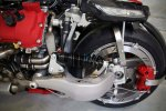 03032016-Moto-Lazareth-LM-847_08