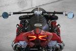 03032016-Moto-Lazareth-LM-847_09