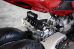 03032016-Moto-Lazareth-LM-847_11