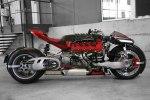 03032016-Moto-Lazareth-LM-847_12