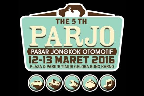 03032016-Moto-Parjo2016