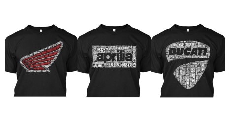 03032016-Moto-T-Shirt