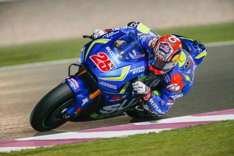 03032016-MotoGP-Maverick-Vinales