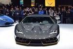 04032016-Car-Lamborghini-Centario_01